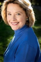 Ellen McLain's picture