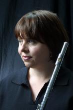 Sandra Saathoff's picture